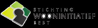 Stichting Wooninitiatief Best